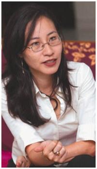 elizabeth-wong-347x200.jpg