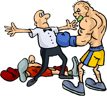 knockout-clipart.jpg