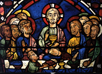 lastsupper-chartres.jpg