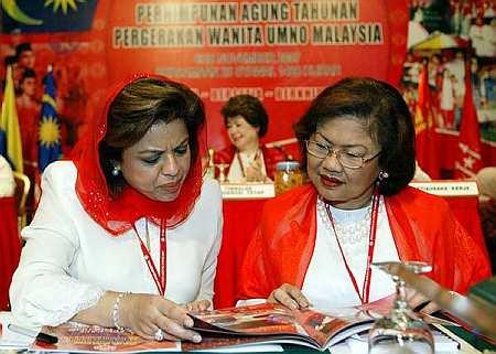 rafidah2.jpg