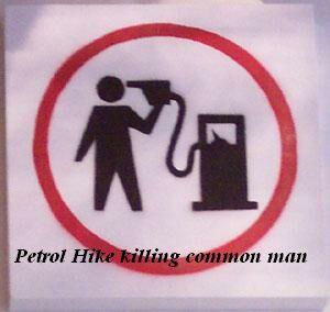 http://sloone.files.wordpress.com/2008/06/petrol_hike_killing_common_man.jpg