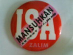 isa_badge1