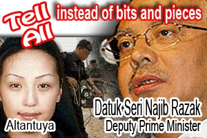 altantuya-najib-should-tell-all-instead-of-bits-and-pieces