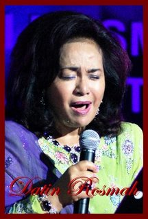 http://sloone.files.wordpress.com/2009/03/datin-sri-rosmah-mansor.jpg