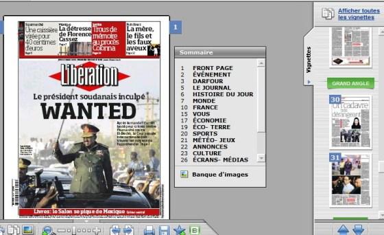 french-liberation2