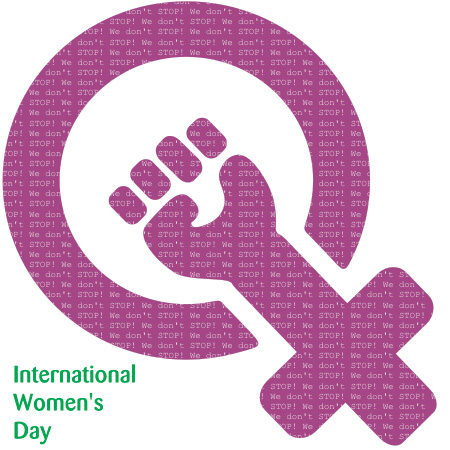international_womens_day1