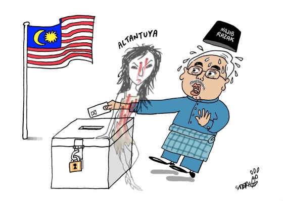 najib-razak-and-the-ghost-of-altantuya