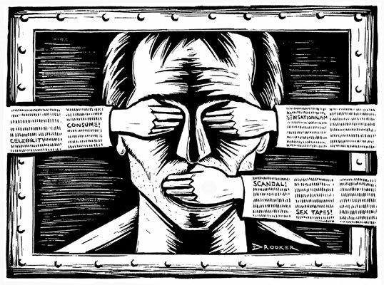 censorship-791503