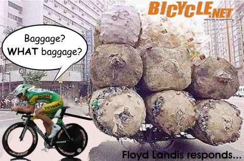 floyd-landis-doping-baggage