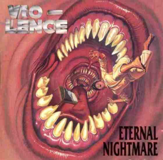 vio-lence-1988-eternalnightmare2