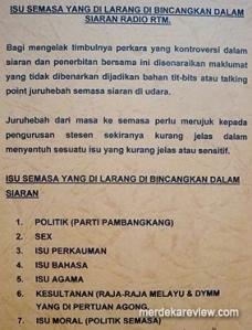 20090514_Radio_Malaysia