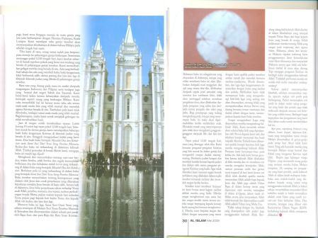 Al-islam May09 (2)