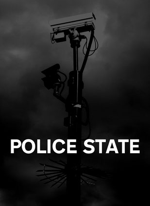 police-state26