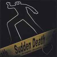 suddendeath2