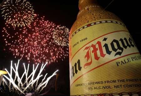 910_beer