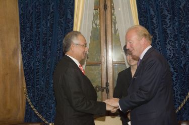 jpg_Najib_Hortefeux-17e3f