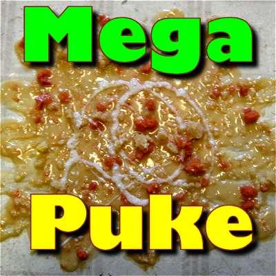 Mega_Puke_gallery