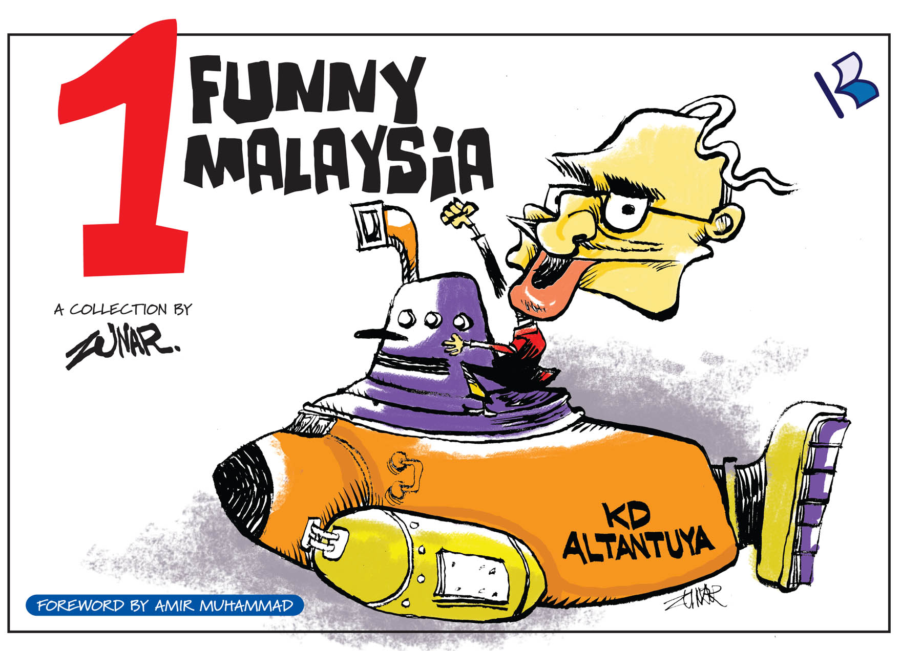 http://sloone.files.wordpress.com/2010/02/cover-buku-1-funny-malaysia.jpg